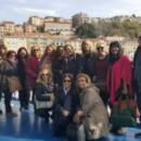 ΚΕΜΕΑ ΔΡΩΜΕΝΑ - Ελληνόφωνα Χωριά της ΚΑΤΩ ΙΤΑΛΙΑΣ
